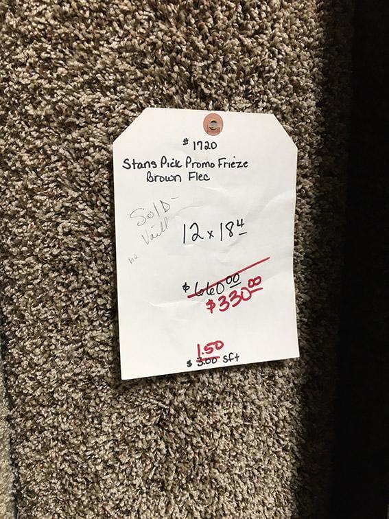 Stans-Pick-Promo-Frieze-12x18.4-$330-$1.50-SFT