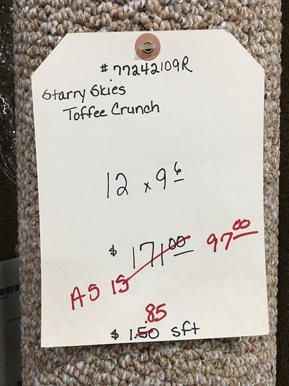 Starry-Skies-Toffee-Crunch-12x9.6x1.85-SFT