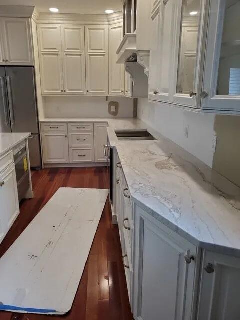 Countertops from Gaydos Flooring in Elverson, PA