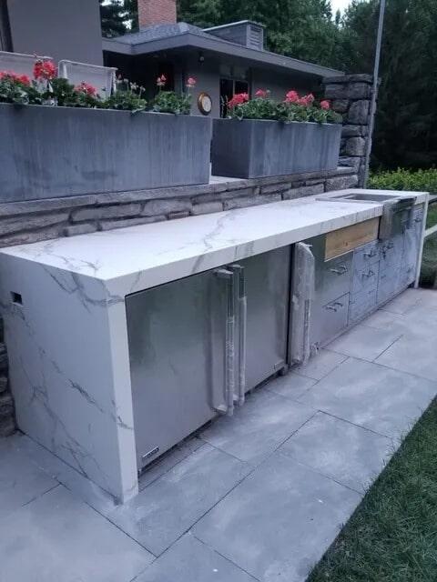 Countertops from Gaydos Flooring in Downingtown, PA