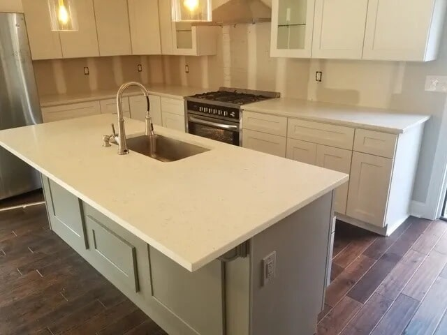 Countertops from Gaydos Flooring in Chester Springs, PA