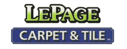 LePage Carpet & Tile in Lecanto, FL