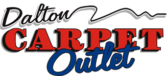 Dalton Carpet Outlet in Northeast Wisconsin