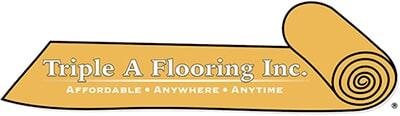 Triple A Flooring Inc in Whittier, CA