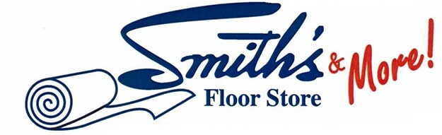 Smith's Floor Store in Joplin, MO