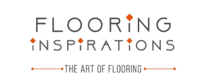 Flooring Inspirations in Janesville, WI