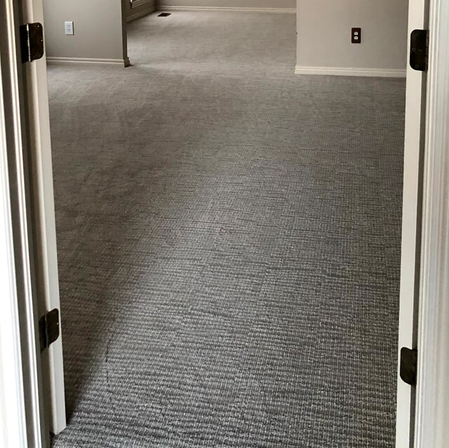 Carpet from Carpet Direct in Hinton, OK
