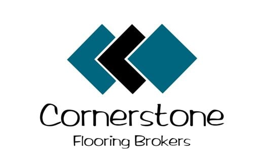 Cornerstone Flooring Brokers in Glendale, AZ