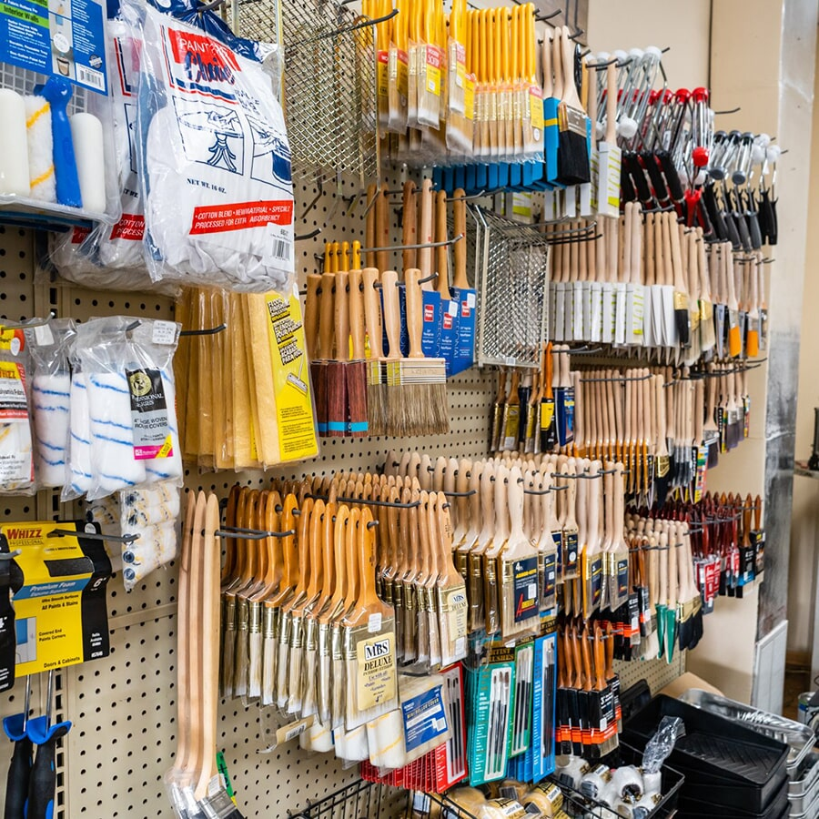 All the products you need for your Lewisburg, PA home remodel