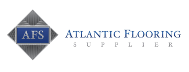 Atlantic Flooring Supplier in Doral, FL