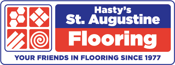 Hasty's St. Augustine Flooring in St. Augustine, FL