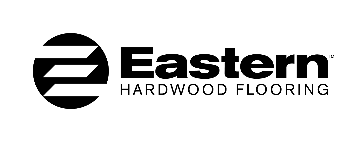 Eastern Hardwood Flooring in Mechanicsville, VA from Costen Floors