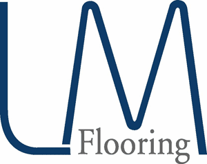 LM Flooring at Best Buy Supply Inc. in Cambridge, MD