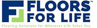 Floors For Life flooring in Columbus, NC from BPS Southeast
