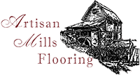 Artisan Mills Flooring flooring in Lake Lure, NC from BPS Southeast