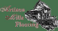 Artisan Mills Flooring flooring in Lake Lure, NC from BPS Southeast