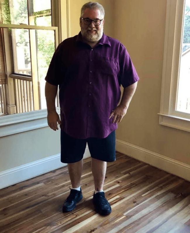 Hardwood flooring from Professional Installed Floors in Woodstock, GA