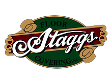 Staggs Floor Covering in Marion, IN