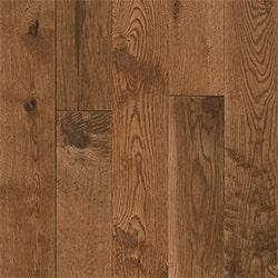 Shop for hardwood flooring in Snellville, GA from Britt's