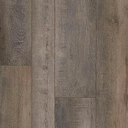 Shop for waterproof flooring in Monroe, GA from Britt's