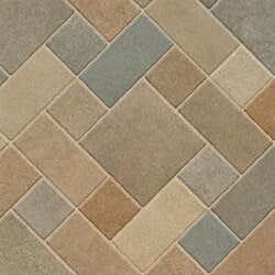 Shop for vinyl flooring in Lawrenceville, GA from Britt's