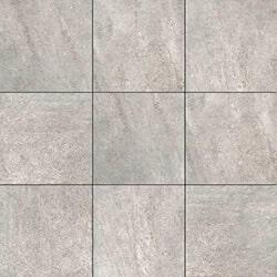 Shop for tile flooring in Lawrenceville, GA from Britt's