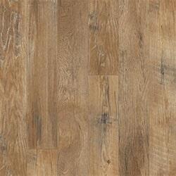 Shop for laminate flooring in Monroe, GA from Britt's