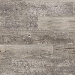 Shop for luxury vinyl flooring in Snellville, GA from Britt's