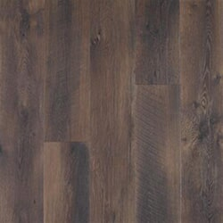 Shop for waterproof flooring in Honolulu, HI from Wayne's Flooring