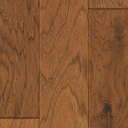 Shop for hardwood flooring in Honolulu, HI from Wayne's Flooring