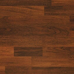 Shop for laminate flooring in Honolulu, HI from Wayne's Flooring