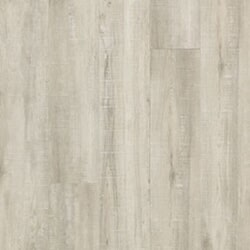 Shop for luxury vinyl flooring in Honolulu, HI from Wayne's Flooring