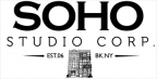 SOHO studio corp flooring in Anaheim, CA from Orion Flooring Inc