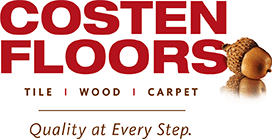 Costen Floors in Richmond