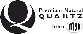 msi quartz logo