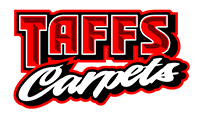 Taff's Carpets in Kearney, MO