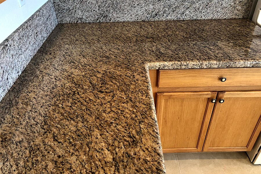 Countertops from Orion Flooring Inc in Anaheim, CA
