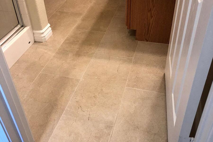 Tile from Orion Flooring Inc in Hesperia, CA
