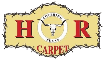 H & R Carpet in Waco, TX