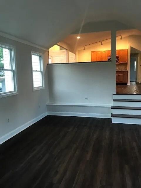 Hardwood flooring from Gaydos Flooring in Elverson, PA