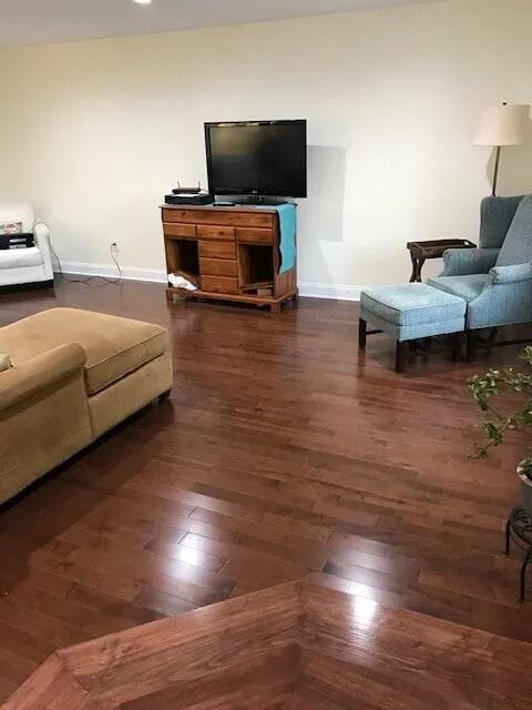 Hardwood flooring from Gaydos Flooring in Downingtown, PA
