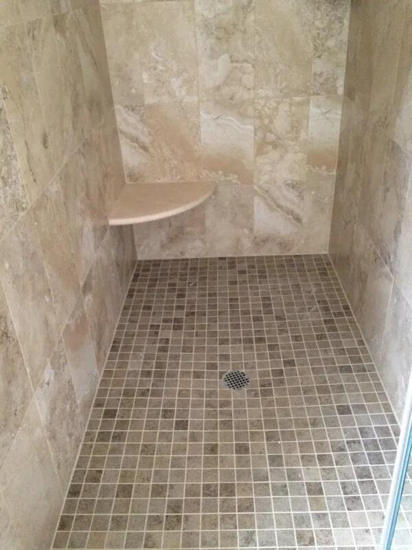 Tiles from Gaydos Flooring in Elverson, PA