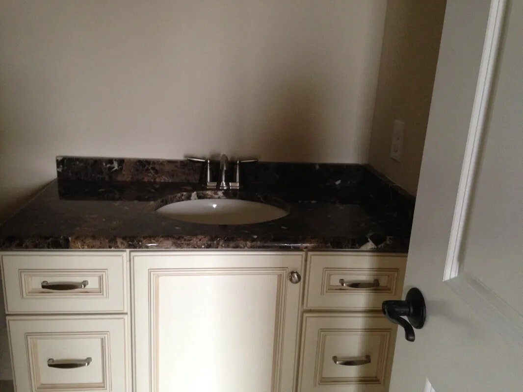 Countertop from Gaydos Flooring in West Chester, PA