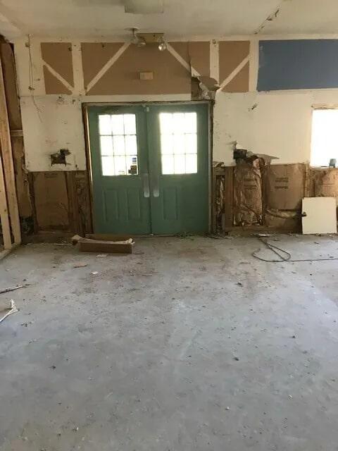 Flooring installationfrom Gaydos Flooring in Elverson, PA