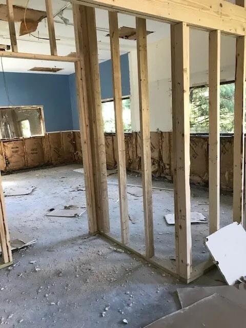 Flooring installationfrom Gaydos Flooring in Downingtown, PA