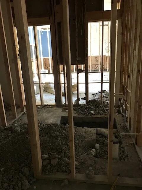 Flooring installationfrom Gaydos Flooring in Chester Springs, PA