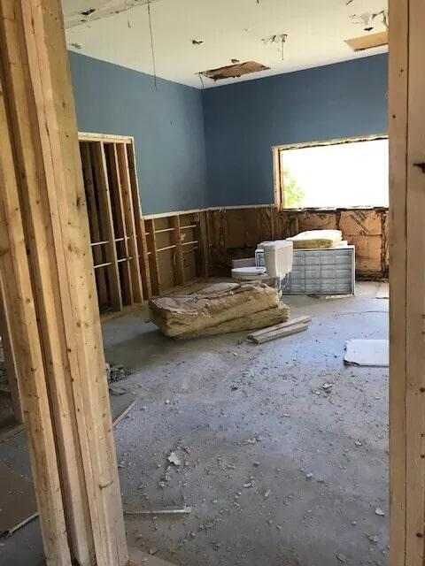 Flooring installationfrom Gaydos Flooring in Pottstown, PA