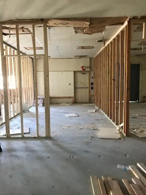Flooring installationfrom Gaydos Flooring in Reading, PA
