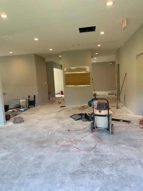 Flooring installation from Gaydos Flooring in Exton, PA