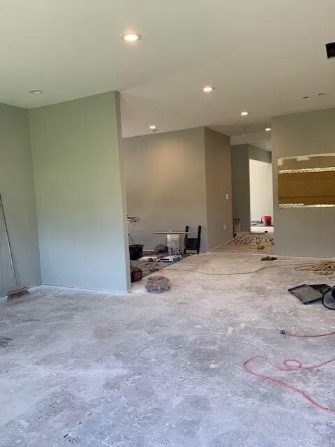 Flooring installation from Gaydos Flooring in Downingtown, PA